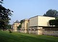 Musée franco-américain de Blérancourt.jpg