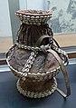 Musée national d'Ethiopie-Chocho (3).jpg