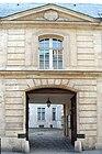 Musee-Cognacq-Jay-8-rue-Elz.jpg