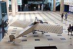 Musee Air Espace MSType G P01 JPM.JPG