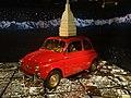 Museo Nazionale Dell'Automobile - Torino, Italy. (11203935885).jpg