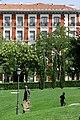 Museo del Prado (20) (9379977428).jpg
