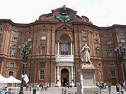Museo del Risorgimento italiano
