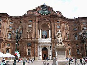 http://upload.wikimedia.org/wikipedia/commons/thumb/1/14/Museo_del_Risorgimento_italiano.JPG/280px-Museo_del_Risorgimento_italiano.JPG