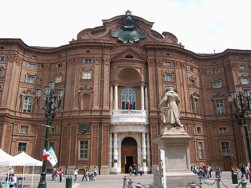 ����� ������ ..]] 800px-Museo_del_Risorgimento_italiano.JPG