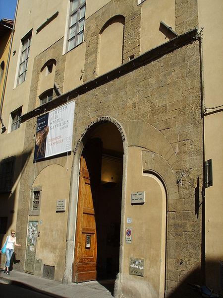 File:Museo della Specola.JPG