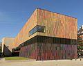 Museum Brandhorst June 2014 02.JPG