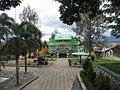 Museum Zoologi Bukittinggi.jpg