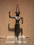 Museum of Anatolian Civilizations 1320301 nevit.jpg