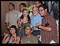 Musicians for Abercombie Schatz-5 (5061967090).jpg