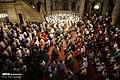 Muslims perform the Eid Al-Adha prayer at Eyup Sultan Mosque 2019-08-11 18.jpg