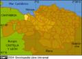Musques (Vizcaya) localización.png