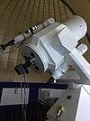 MyTelescope.jpg