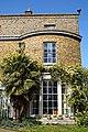 Myddelton House, Enfield, London ~ south face bay window.jpg