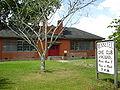 MykawaSchoolHouston.JPG