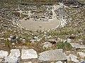 Mykonos, Greece - panoramio (60).jpg