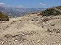 Myrtos Pyrgos 29.jpg