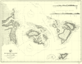 N° 66 - Grupo de las islas Chauques.png