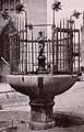 Nürnberg Gänsemännchenbrunnen 002.jpg