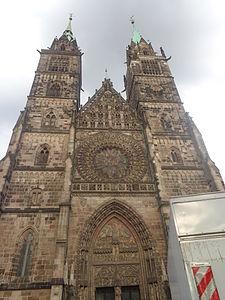 Nürnberg St. Lorenz.JPG