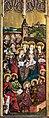Nürnberg St. Lorenz Katharinenaltar Flügel L 01.jpg