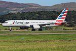 N206UW Boeing 757 American Airlines (28606389864).jpg