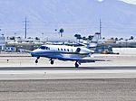 N568QS Cessna 560XL C-N 560-5829 (7346159066).jpg