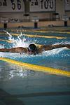 NAF Atsugi swim meet 141017-N-EI558-028.jpg