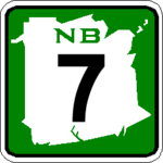 NB 7.png