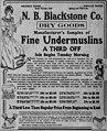 NB Blackstone Fine Undermuslins (1905 advertisement).jpg