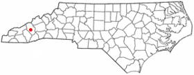 NCMap-doton-Waynesville.PNG