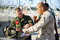 NCO's leadership, innovation inspires 130709-M-IM838-986.jpg