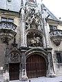 NCY-Palais ducal porterie 2.jpg