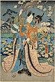 NDL-DC 1304400 02-Utagawa Kuniyoshi-六玉川の内山吹の里-安政1-crd.jpg
