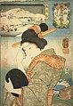 NDL-DC 1306557 Utagawa Kuniyoshi crd.jpg