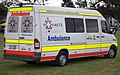 NETS Ambulance for Emergency Intensive Care for newborns and children 01.jpg