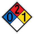 NFPA-704-NFPA-Diamonds-Sign-021.png