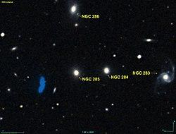 NGC 0285 DSS.jpg