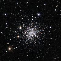 NGC 2257.jpg