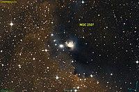 NGC 2327 DSS.jpg