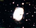 NGC 3132 DSS mesure.png