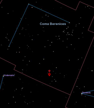 NGC 4383.png