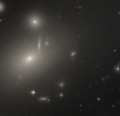 NGC 4889 HST.png