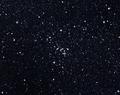 NGC 6633.png