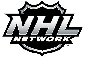NHL Network (Canadian TV network) - Image: NHL Network 2012