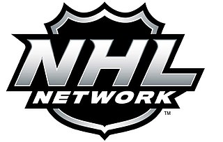 NHL Network (U.S. TV network) Television sports channel
