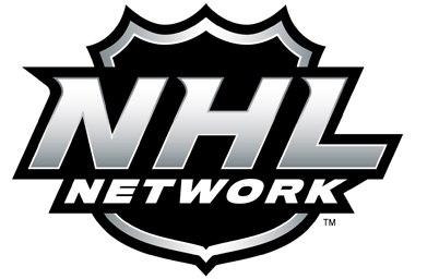 NHL Network 2012