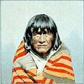 NIE 1905 Indians American - Keresan.jpg
