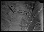 NIMH - 2011 - 0937 - Aerial photograph of Groeneweg, The Netherlands - 1920 - 1940.jpg