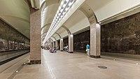 NN Metro Gorkovskaya station 08-2016.jpg